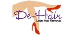 De-Hair
