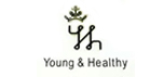 Young & Healthy