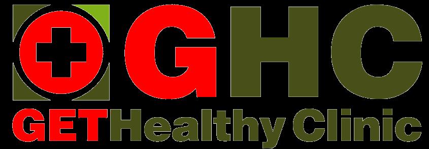 GETHealthy Clinic